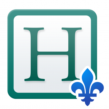 Huffington Post Quebec